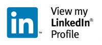 Jon Spruce - View my LinkedIn profile
